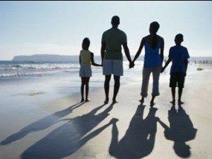 family5-e1410419322377-300x225